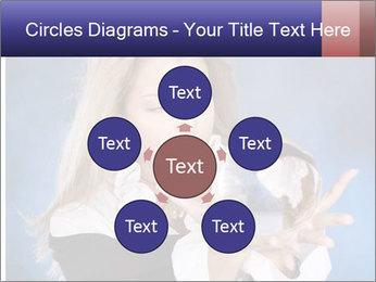 0000087822 PowerPoint Template - Slide 78