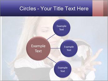 0000087822 PowerPoint Template - Slide 79