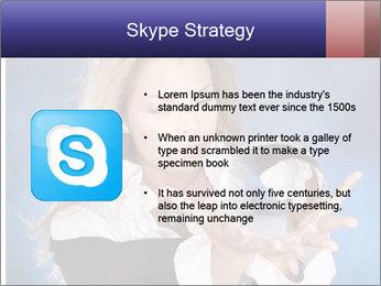 0000087822 PowerPoint Template - Slide 8