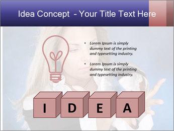 0000087822 PowerPoint Template - Slide 80