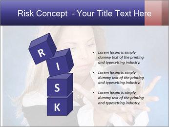 0000087822 PowerPoint Template - Slide 81