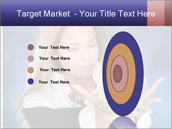 0000087822 PowerPoint Template - Slide 84