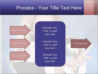 0000087822 PowerPoint Template - Slide 85