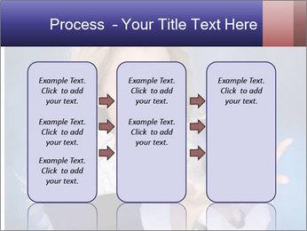 0000087822 PowerPoint Template - Slide 86