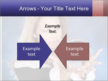 0000087822 PowerPoint Template - Slide 90