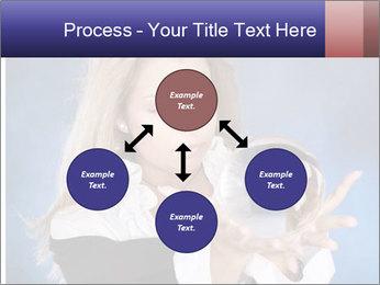 0000087822 PowerPoint Template - Slide 91