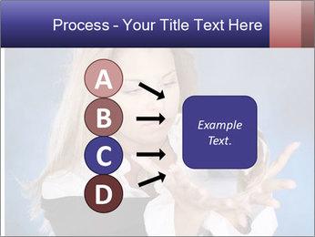 0000087822 PowerPoint Template - Slide 94
