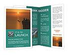 0000087823 Brochure Template