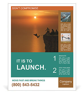 0000087823 Poster Template