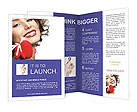 0000087824 Brochure Templates