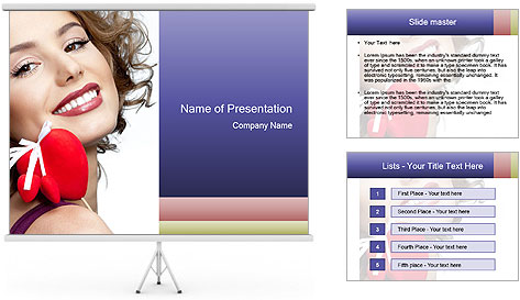 0000087824 PowerPoint Template