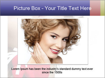 0000087824 PowerPoint Template - Slide 16