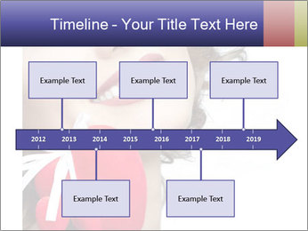 0000087824 PowerPoint Template - Slide 28