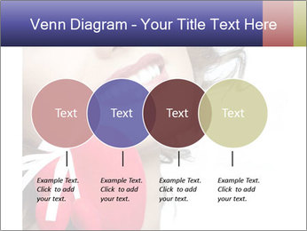 0000087824 PowerPoint Template - Slide 32