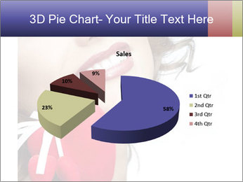 0000087824 PowerPoint Template - Slide 35