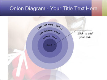 0000087824 PowerPoint Template - Slide 61