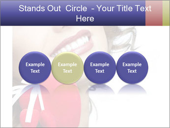 0000087824 PowerPoint Template - Slide 76