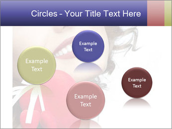 0000087824 PowerPoint Template - Slide 77