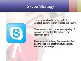 0000087824 PowerPoint Template - Slide 8