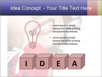 0000087824 PowerPoint Template - Slide 80
