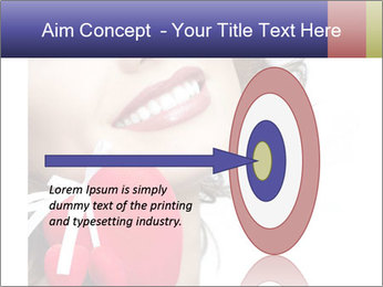 0000087824 PowerPoint Template - Slide 83