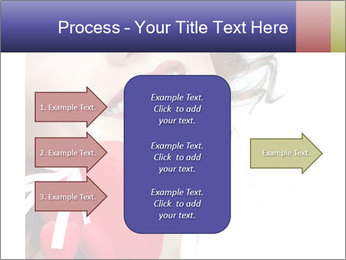 0000087824 PowerPoint Template - Slide 85
