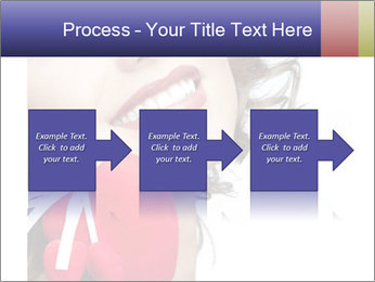 0000087824 PowerPoint Template - Slide 88