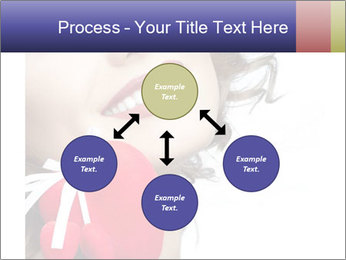 0000087824 PowerPoint Template - Slide 91