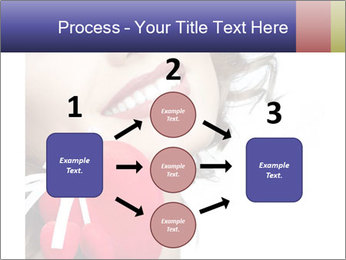 0000087824 PowerPoint Template - Slide 92
