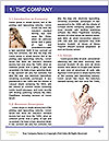 0000087824 Word Templates - Page 3