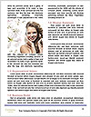 0000087824 Word Template - Page 4