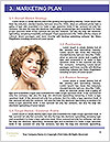0000087824 Word Templates - Page 8
