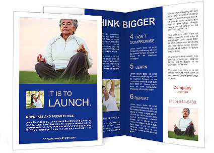 0000087825 Brochure Templates
