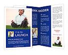 0000087825 Brochure Template