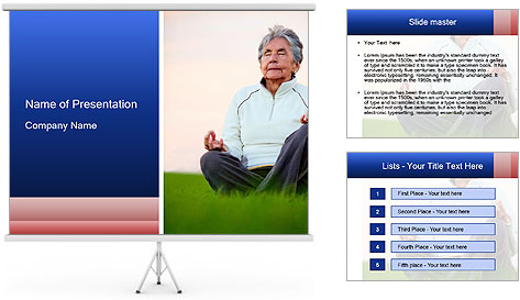 0000087825 PowerPoint Template