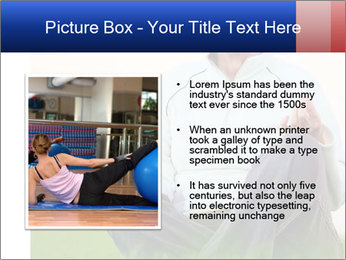 0000087825 PowerPoint Template - Slide 13