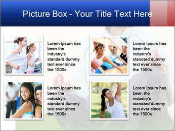 0000087825 PowerPoint Template - Slide 14