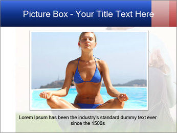 0000087825 PowerPoint Template - Slide 15