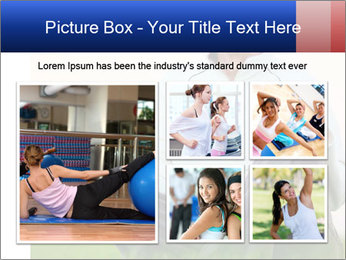 0000087825 PowerPoint Template - Slide 19