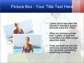 0000087825 PowerPoint Template - Slide 20