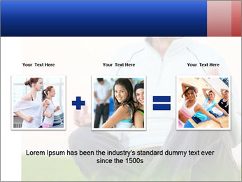 0000087825 PowerPoint Template - Slide 22