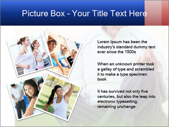 0000087825 PowerPoint Template - Slide 23