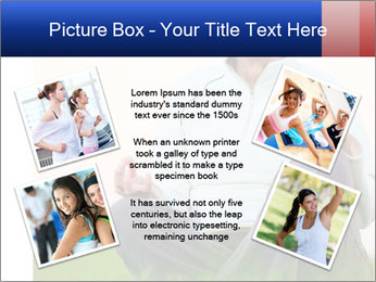 0000087825 PowerPoint Template - Slide 24