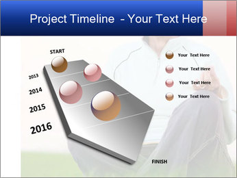 0000087825 PowerPoint Template - Slide 26