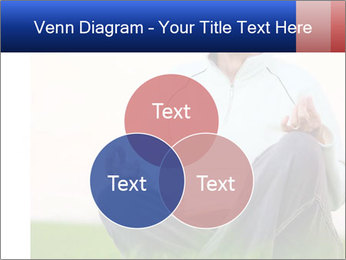0000087825 PowerPoint Template - Slide 33