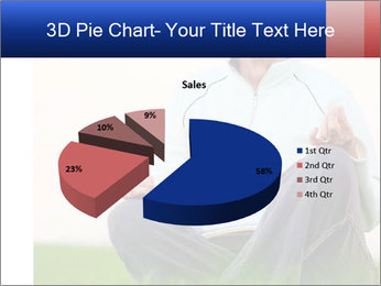 0000087825 PowerPoint Template - Slide 35