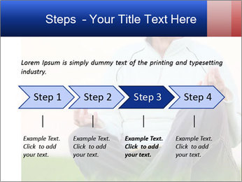 0000087825 PowerPoint Template - Slide 4