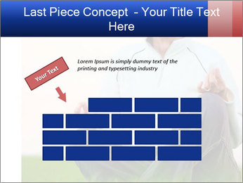 0000087825 PowerPoint Template - Slide 46