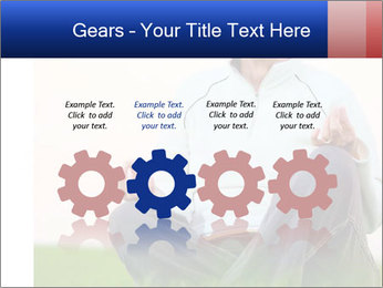 0000087825 PowerPoint Template - Slide 48