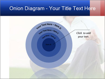 0000087825 PowerPoint Template - Slide 61